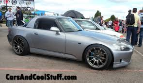 honda drift car honda s2000 k20 cars and cool stuff japanese performance cars