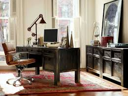 Swivel Chairs Design Ideas Pottery Barn Home Office Furniture Design Color And Decoration