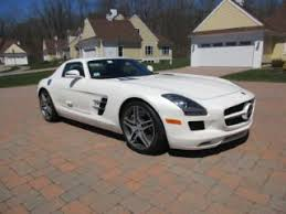 mercedes minneapolis used mercedes sls amg for sale in minneapolis mn edmunds
