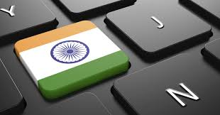The Flag Of India Bridge Data Centres Will Invest Up To 500m In India News