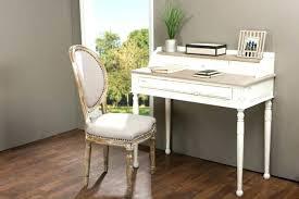 Office Desk Wholesale Office Desk Style Exclusive Office Desk Post