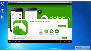 dolphin apk browser easy steps to dolphin browser for pc