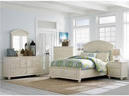 bedroom white bedroom furniture sets queen beds for teenagers
