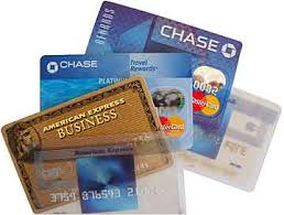 Small Business Credit Card Machines Small Business Credit Card Processing Noblepay Com Blog The