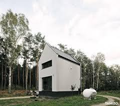 Tamizo A 055 Tamizo Architects