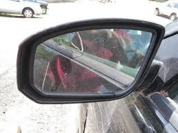 nissan maxima mirror replacement 2007 nissan maxima se quality used oem replacement parts east
