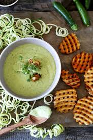 soup kitchen menu ideas 906 best low carb images on food vegan recipes and cook