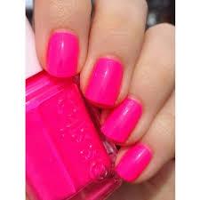 short u0027n chic essie pink parka polyvore
