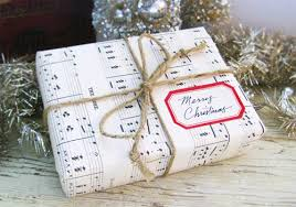 unique christmas wrapping paper unique gift wrap ideas for the holidays family economics