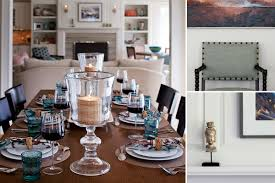 the magic touch 19th century cape cod farmhouse by kyle timothy home