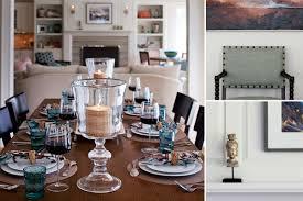 Home Designer Pro Cape Cod by 100 Home Designer Pro Cape Cod Cape Cod House Plans