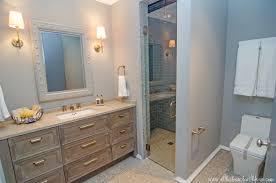 beach house bathroom ideas