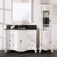 Bathroom Furniture Melbourne Bathroom Warehouse Hallam Bathroom Warehouse Richmond Discount