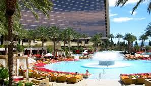 Red Rock Casino Floor Plan 5 Family Friendly Las Vegas Hotels Best Kid Friendly Hotels