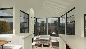 mcm home mcm design modern house plan couch plans spanish architecture houses