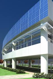 Contemporary Architecture Design What Is Contemporary Architecture With Pictures