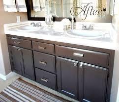 badezimmer entlã fter die besten 25 einfache badezimmer verbesserungen ideen auf