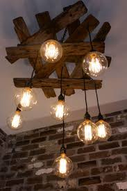 Creative Lighting Ideas Creative Lighting Ideas Aneilve