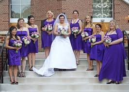 regency purple bridesmaid dresses inspired details a for baltimore brides a baltimore bridal