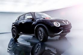 nissan juke exhaust problems 2017 nissan juke reviews and rating motor trend