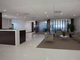 office renovation 179 best office renovation ideas images on pinterest offices