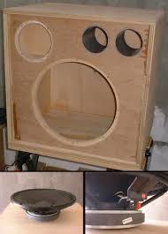 guitar speaker cabinet design fuzzcraft com boulder bass guitar cabinets photography audio