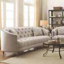 Livingroom Set by Living Room Furniture Sets Adams Furniture