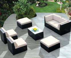 Patio Furniture Cushions Clearance Porch Furniture Cushions Cheap Patio Clearance Sale Ikea Uk Garden