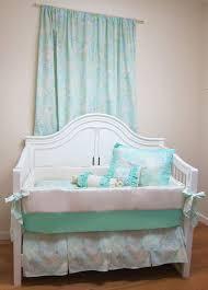 serenity 8 piece crib bedding set bonnybundle com