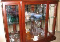 small curio cabinet with glass doors 140 best images about antique curio cabinet on pinterest small