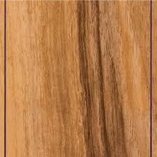 Laminate Flooring Mm Home Legend Laminate Flooring Pecan 10mm Dl402