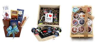 k cup gift baskets which is the best for coffee