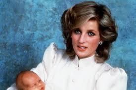 Princess Diana Prince Charles Prince Charles U0027 Fat Shaming Remark Made Princess Diana Bulimic