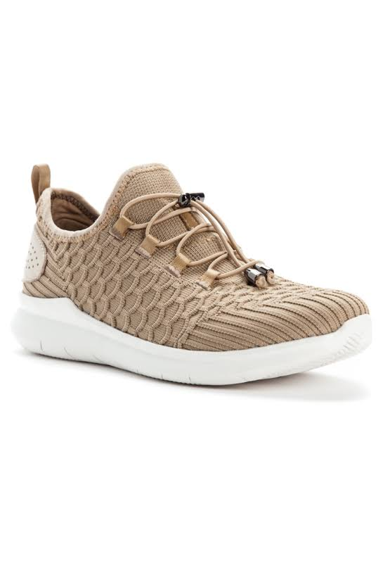 Propet TravelBound Sneaker, Adult,
