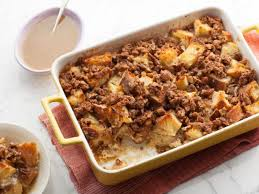 the best bread pudding recipe paula deen food network