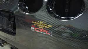 carbon fiber corvette parts cfc corvette 1 of 1 carbon fiber corvette c5 coupe z06