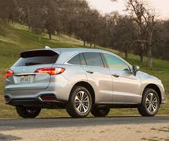 Acura Rlx Hybrid Release Date 2018 Rdx Release Date And Traveler Golf Swings U2013 Could Easily Get