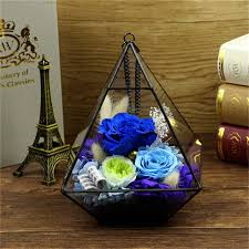 wholesale fresh flowers zipi preserved fresh flower flowerhouse box wedding decoration