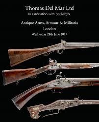 delmar sterling silver round green thomas del mar ltd antique arms armour u0026 militaria 28th june 2017