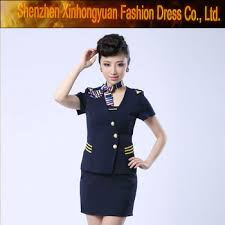 office uniform designs for women suits short sleeve ladies office