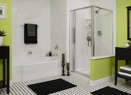 small bathroom decorating ideas bacterial digesters for drains bed