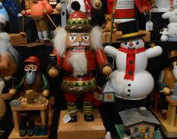 get your holiday shop on at craft fairs across cleveland u0027s eastern