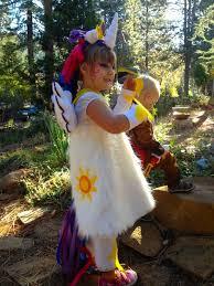 my pony costume princess celestia my pony costume the patchy lawn