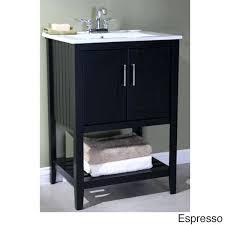 28 Bathroom Vanity With Sink Bathroom Vanity 28 Inch Costco Bathroom Vanity 28 U2013 2bits