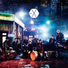 download mp3 exo angel download lagu exo run this mp3 dapat kamu download secara gratis