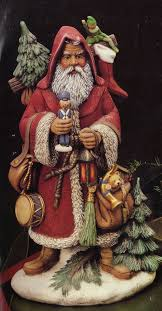 1150 best santa and friends images on