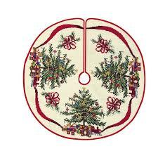 needlepoint christmas 42 needlepoint christmas tree skirt christmas tree walmart