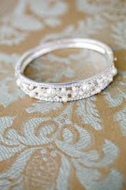 vintage wedding bands for top 20 swoonsome wedding bands to fit with your engagement rings