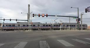 Rtd Denver Light Rail Schedule Rtd News