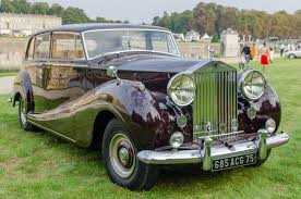 roll royce limousine file 1956 rolls royce silver wraith touring limousine h j